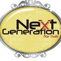 Next generation for hair