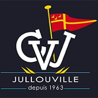 CVJ - Cercle de Voile de Jullouville