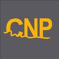 Centre Nautique Plouhinec Cnp