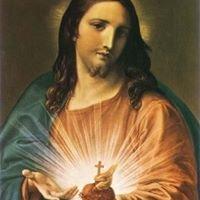 """Parrocchia """"Sacro Cuore di Gesù"""" - Pompei"""