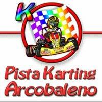Pista Karting Arcobaleno