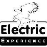 Electric Experience