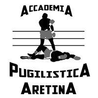 Accademia Pugilistica Aretina ASD