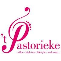 't Pastorieke
