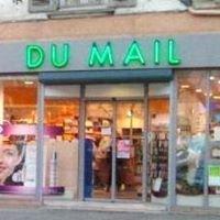 Pharmacie du Mail