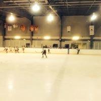 Centre Wellington Sportsplex