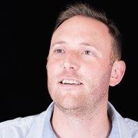 James Willis-Boden - prospective candidate