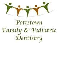 Pottstown Family, Pediatric & Cosmetic Dentistry - Dr. Jyoti Patel