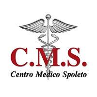 Centro Medico Spoleto