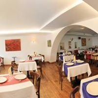 Hotel Restaurant Le Bretagne