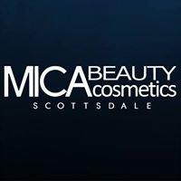 Mica Beauty Cosmetics