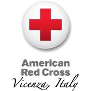 American Red Cross - Vicenza
