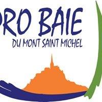 Association Pro Baie du Mont Saint Michel