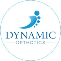 Dynamic Orthotics