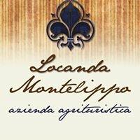 Locanda MonteLippo