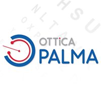 Ottica Palma
