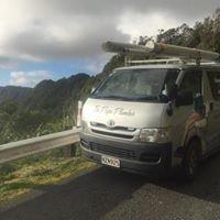 Abel Tasman Plumbing and Gas