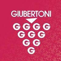 Cantine Giubertoni