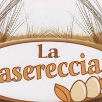 """Pastificio """"La Casereccia"""" di Anna Murena & C sas"""