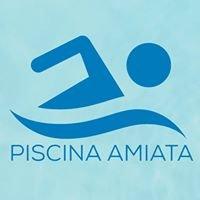 Piscina Amiata