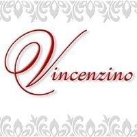 Vincenzino - Pasticceria Gelateria Bar