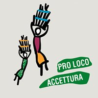 Pro Loco Accettura