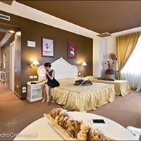 Hotel Capovilla Pisogne