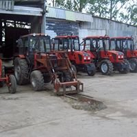 KENT Plant Group