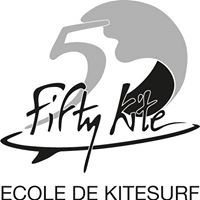 FIFTY KITE