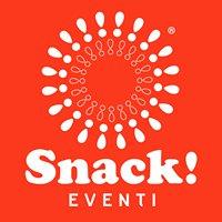 Snack Eventi: Feste Spettacoli ed Animazione