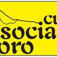 IL TUORO FOLK Festival