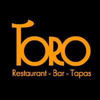 Toro Paris