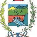 Comunità montana di Valle Camonica
