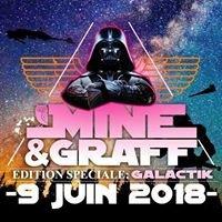 MINE & GRAFF