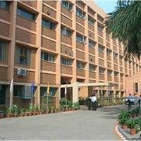 IHM Pusa, New Delhi