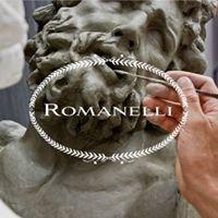 Galleria Romanelli