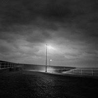 Darren Kelland Photography
