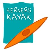 Kerners Kayak