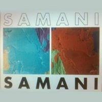 Samani Samani