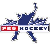 Prohockey Prinoth Sports srl