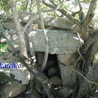 ArkeoTeulada