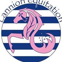 Lannion équitation