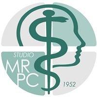 Odontostomatologia MRPC