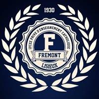 Institution Frémont