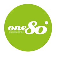 One80shop