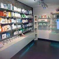 Pharmacie du Centre - Sprimont
