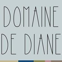 Domaine de Diane