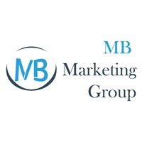 MB Marketing Group