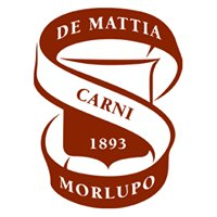 Carni De Mattia