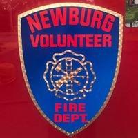 Newburg Volunteer Fire Department